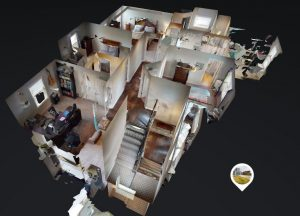 9765 dollhouse view