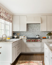 kitchen update houzz